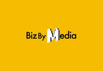 Biz By Media  17-05-13