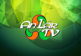 An Lár TV  21-06-13