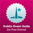 Dublin Event Guide