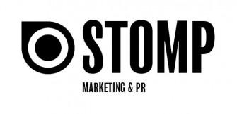 STOMP Marketing & PR – 10-10-2014