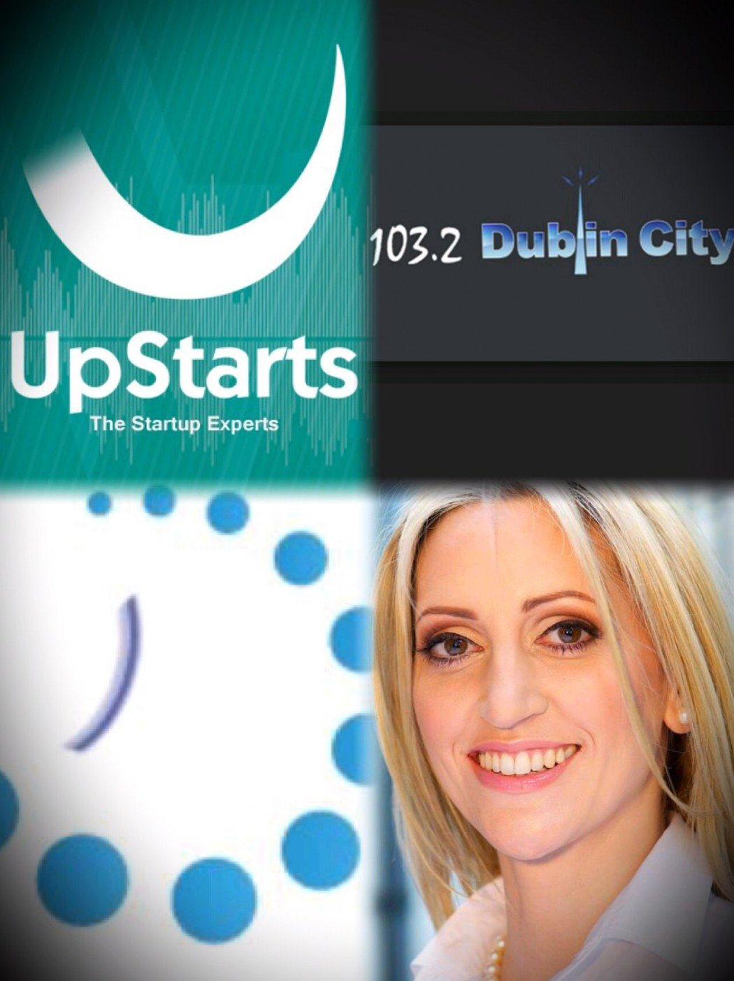 http://www.upstarts.ie/wp-content/uploads/2015/03/IMG_0858-1050x1404.jpg