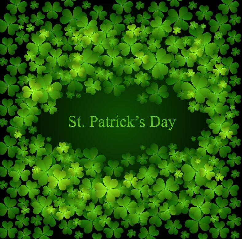 http://www.upstarts.ie/wp-content/uploads/2015/03/St-Patricks-Day.jpg