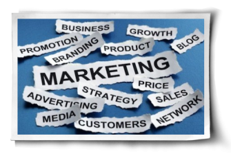 Marketing Your Business – 20-03-2015