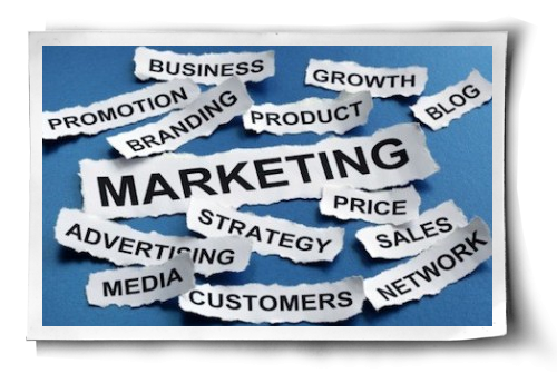 Marketing Your Business 20 03 2017