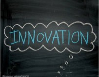 """Upstarts 105 – """"Innovation in Action!"""" – 22nd May 2015"""